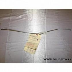 Tringle tige poignée serrure porte gauche 05074173AA pour dodge caliber de 2007 à 2009
