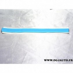 Bande joint colle 68027813AA pour jeep dodge chrysler RAM