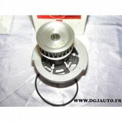 Pompe à eau 8671013925 pour opel astra F G corsa A B kadett E tigra vectra A B combo daewoo nexia 1.4 1.5 1.6 essence