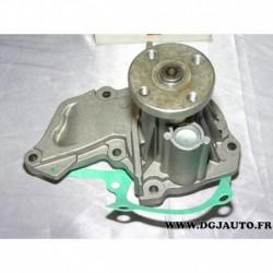 Pompe à eau 8671013953 pour ford fiesta 4 5 focus 1 2 fusion puma mazda 2 et 121 volvo C30 S40 V50 1.25 1.4 1.6 essence