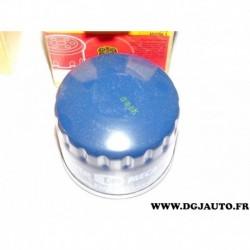 Filtre à huile 8671002276 pour alfa romeo 155 ford scorpio sierra lancia beta delta Y10 opel monza omega A senator A B renault 8