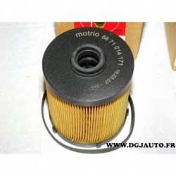 Filtre à carburant gazoil 8671014171 pour mercedes classe C E CLK S M W202 W210 W163 W220 CDI