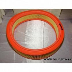 Filtre à air 8671004448 pour fiat doblo punto 2 lancia Y ypsilon 1.2 essence