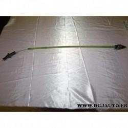 Cable accelerateur 7599345 pour fiat tempra tipo 1.4 1.6 essence