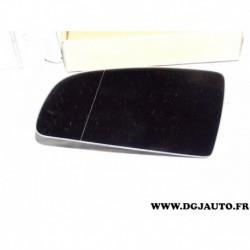 Vitre glace miroir retroviseur avant gauche 8E0857535E pour audi A3 A4 A6 RS4