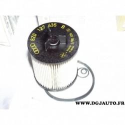 Filtre à carburant gazoil 8Z0198567 pour audi A2 1.2TDI 1.4TDI 1.2 1.4 TDI