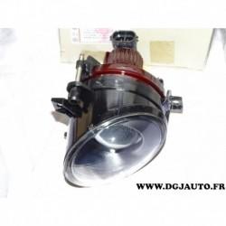 Phare antibrouillard avant droit 1T0941700B pour volkswagen golf 5 GTI de 2004 à 2005