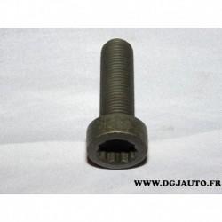 Vis M14x1.5 ajustage culasse bloc moteur 03G103714 pour audi A3 de 2004 à 2007