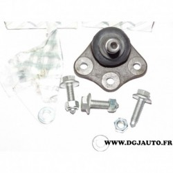 Rotule de triangle bras suspension 7082812 pour fiat doblo palio strada