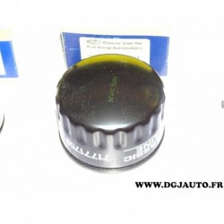 Filtre à huile 71771759 pour alfa romeo 156 GT GTV spider 2.0JTS 2.0 JTS lancia lybra 1.8 16V essence