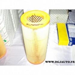 Filtre à air 46552772 pour fiat idea punto 2 lancia musa 1.6MJTD 1.9JTD 1.6 1.9 MJTD JTD