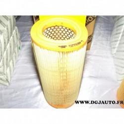 Filtre à air 71773169 pour fiat idea punto 2 lancia musa 1.6MJTD 1.9JTD 1.6 1.9 MJTD JTD
