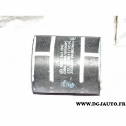 Raccord manchon durite liquide de refroidissement 68090696AB pour dodge caliber jeep compass patriot mercedes