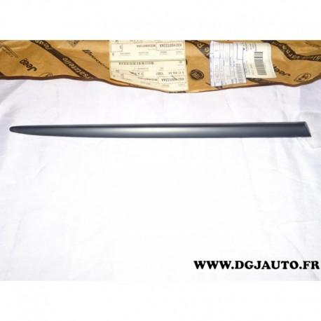 Baguette moulure de porte arriere droite 0ZH60TZZAA pour chrysler 200 avenger à partir de 2007