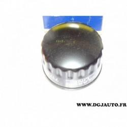 Filtre à huile 71771759 pour alfa romeo 156 GT GTV spider 2.0JTS 2.0 lancia lybra 1.8 16V essence