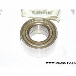 Roulement de roue avant 51753789 pour fiat panda 2 seicento cinquecento tipo 1 punto 1