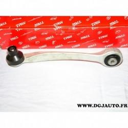 Triangle bras tirant avant droit suspension JTC119 pour audi A4 A6 seat exeo skoda superb volkswagen passat B5