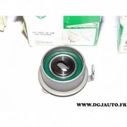 Galet tendeur courroie distribution 531065320 pour hyundai atos getz i10 kia picanto 1.0 1.1 essence