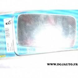 Vitre miroir glace retroviseur avant droite 537208 pour seat ibiza cordoba