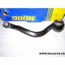 Triangle bras de suspension droit BMTC7399 pour BMW X5 E70 X6 E71 E72