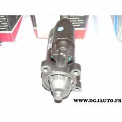 Demarreur DRS3476 pour ford mondeo 1 2 maverick mazda tribute 1.6 1.8 2.0 essence