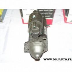 Demarreur DRS6730 pour nissan micra MK2 MK3 note 1.0 1.4 essence (trace de montage testé OK)
