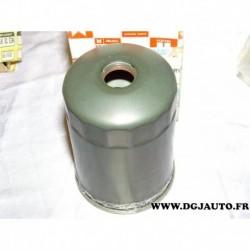 Filtre à carburant gazoil 94419532 pour isuzu opel euromidi GME midi kia besta carnival K2700 pregio sedona mitsubishi colt gala