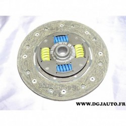 Disque embrayage 90199127 pour opel ascona C kadett D E 1.6 1.8 essence