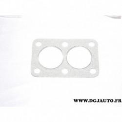 Joint tuyau echappement 2886931 pour opel ascona A manta A kadett B C 1.0 1.1 1.2 essence