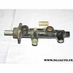 Maitre cylindre de frein 8983293 pour opel ascona B kadett C manta B rekord D E