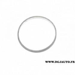 Joint boitier thermostat eau pompe à eau 91160219 pour opel movano A vivaro A renault master 2 trafic 2