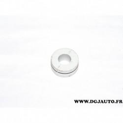 Tampon butée echangeur air radiateur intercooler turbo 13202995 pour opel corsa D partir 2007
