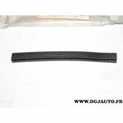 Gaine protection faisceau cable electrique moteur 93864838 pour opel vivaro renault trafic 2 nissan interstar