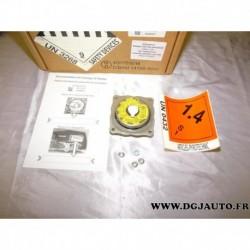Gonfleur airbag 1.4S 0400476152 KWPE34201861 143500547 pour toyota lexus