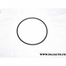 Joint roulement de roue 9030178001 pour toyota landcruiser 90 J90 de 1995 à 2002