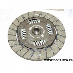 Disque embrayage sachs 90522204 pour opel corsa B combo 2 II 1.2 1.4 essence