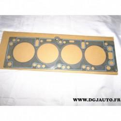 Joint de culasse 90349874 pour opel vectra A kadett E astra F 1.7D 1.7 D diesel