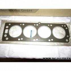 Joint de culasse 90271437 607460 pour opel ascona C kadett D E 1.6D 1.6 D diesel
