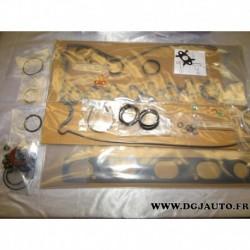 Pochette de joint moteur sans joint de culasse 93198084 pour opel movano A vivaro A renault master 2 trafic 2 nissan interstar p