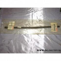 Lame raclette balais essuie glace 350mm 8521405130 pour toyota avensis lexus