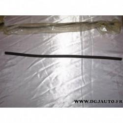 Lame raclette balais essuie glace 475mm 85221YZZ07 pour toyota yaris lexus scion XB