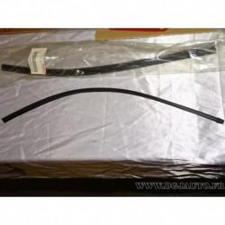 Lame raclette balais essuie glace 475mm 852140K040 pour toyota dyna fortuner hilux 4runner lexus
