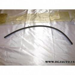 Lame raclette balais essuie glace 480mm 8521453041 pour toyota highlander landcruiser MR2 lexus