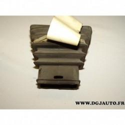 Manchon durite air boitier filtre à air 90156527 pour opel à identifier (kadett ?) ???