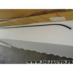 Bande joint superieur de parebrise pare brise 5615342010 pour toyota RAV 4 RAV4 partir de 2005