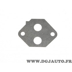 Joint soupape air ralenti 9240103 pour opel calibra vectra A B astra F G zafira A frontera A omega B 1.8 2.0 2.2 essence