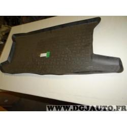 Tapis bac de coffre semi rigide revetement PZ434B9300PJ pour toyota yaris de 2005 à 2009