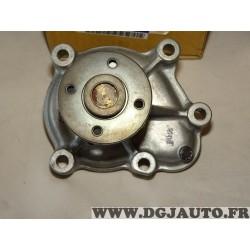 Pompe à eau 97113305 pour opel vectra A corsa B kadett E astra F 1.7D 1.7TD 1.7 D TD diesel turbo diesel