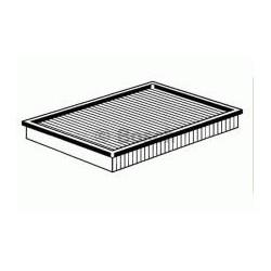 filtre a air suzuki liana RH41 1,6