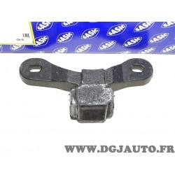 Support moteur 4001822 pour renault laguna 1 espace 3 III 3.0 V6 essence
